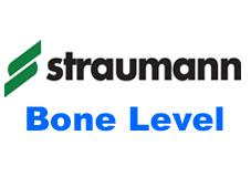 Straumann Bone Level