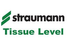 Straumann Tissue Level